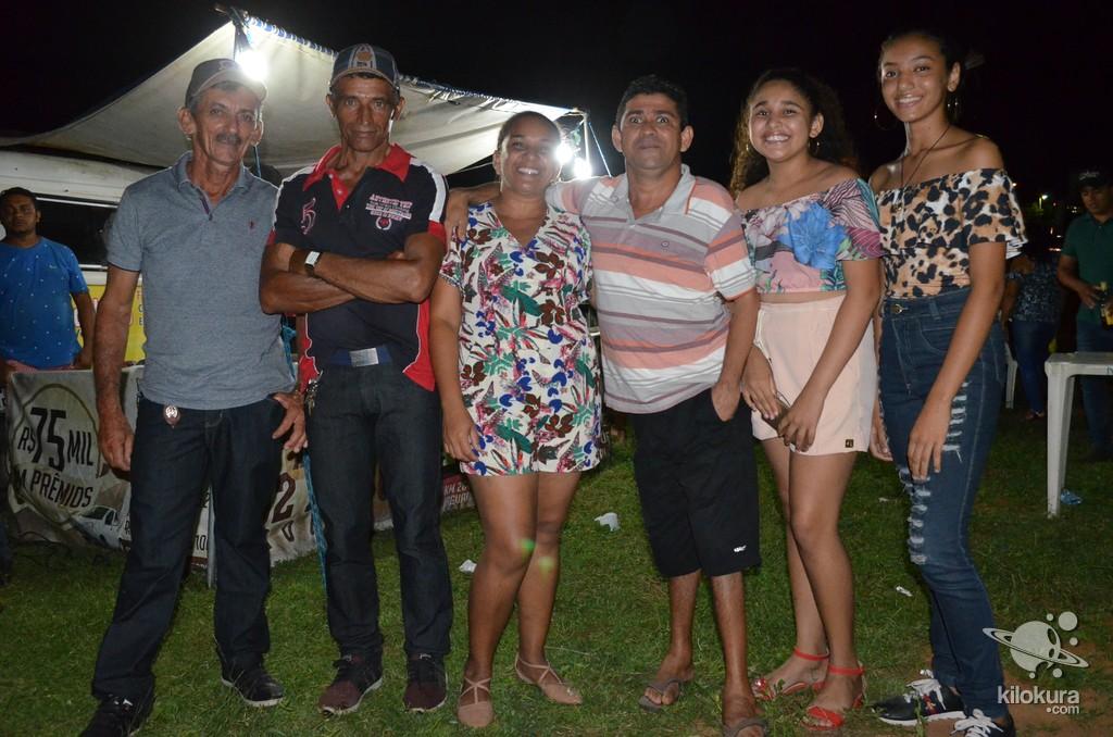 9° Vaquejada do Parque João Neto - Foto 29