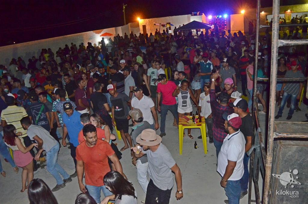 9° Vaquejada do Parque João Neto - Foto 4