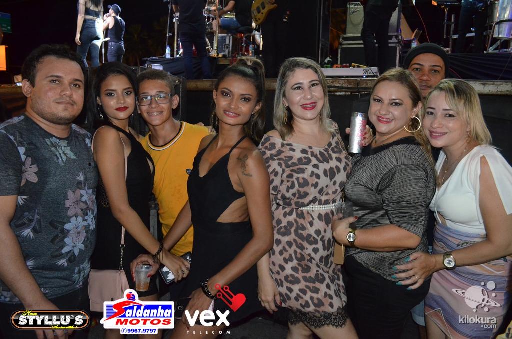 Sábado de Aleluia 2019 - Foto 156