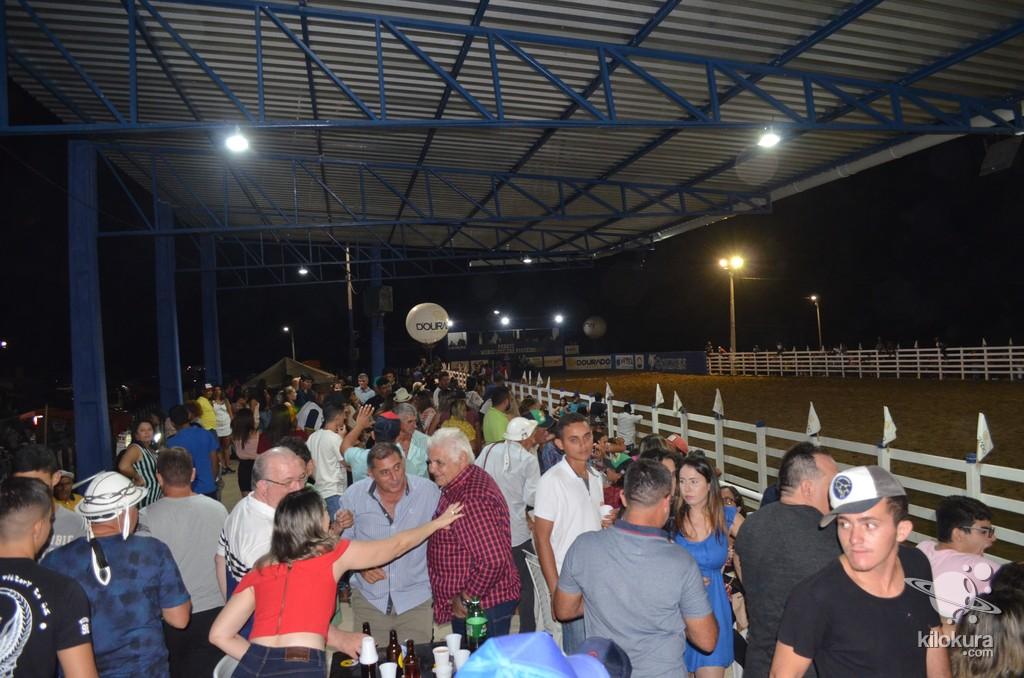 4ª Vaquejada do Parque Maria Lucilêda Pinheiro - Foto 16