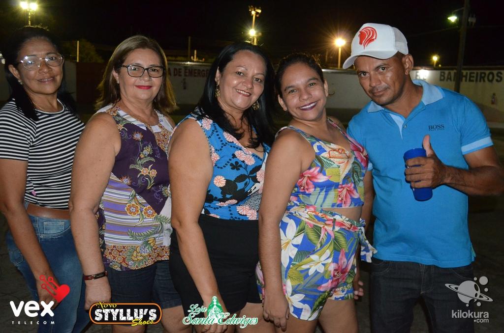 XXV Grande Vaquejada do Mateus 2019 (Domingo) - Foto 10