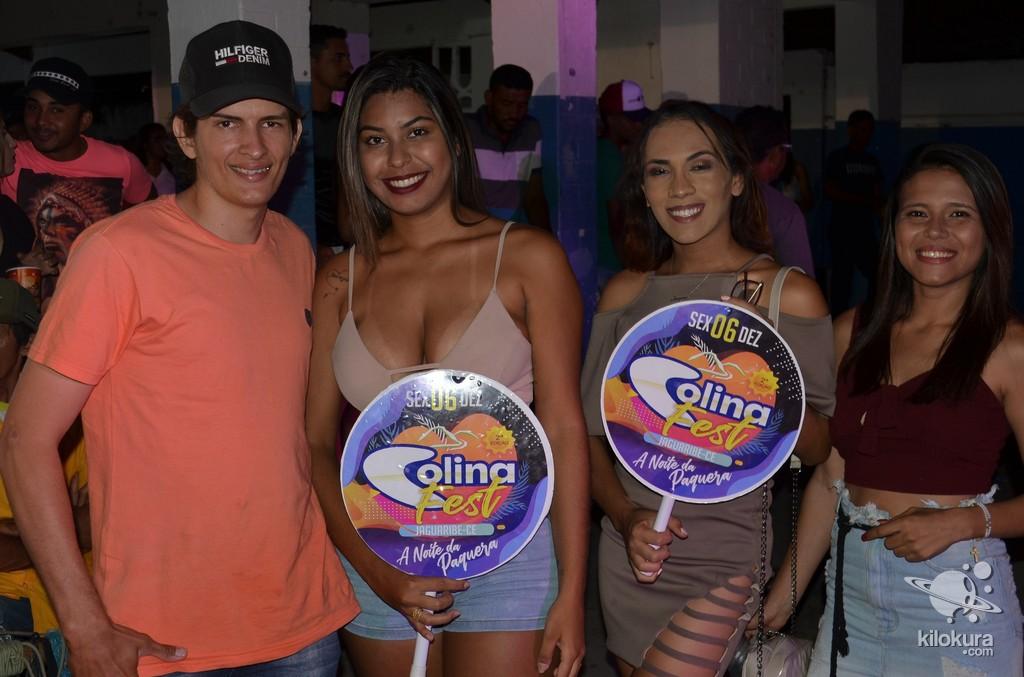 Baille do Viracopos - Foto 1