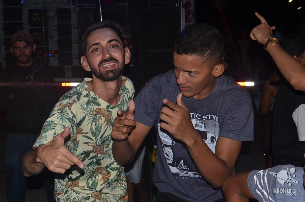 Baille do Viracopos - Foto 26