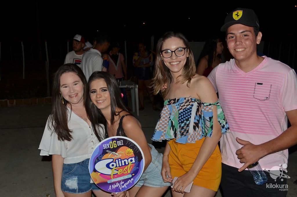 Esquenta do Jaguar Fest - Foto 15