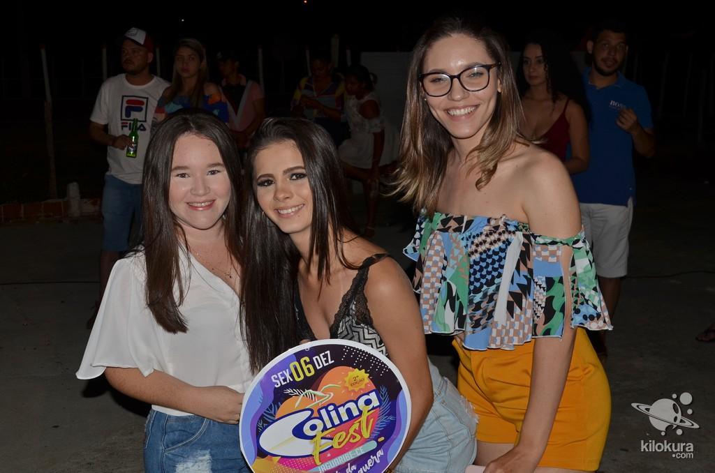 Esquenta do Jaguar Fest - Foto 16