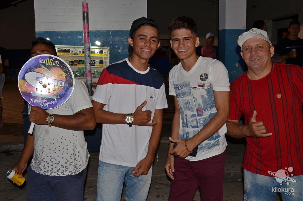 Esquenta do Jaguar Fest - Foto 2