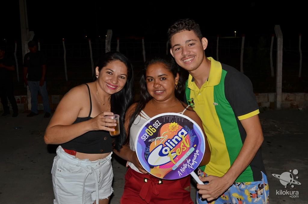 Esquenta do Jaguar Fest - Foto 20