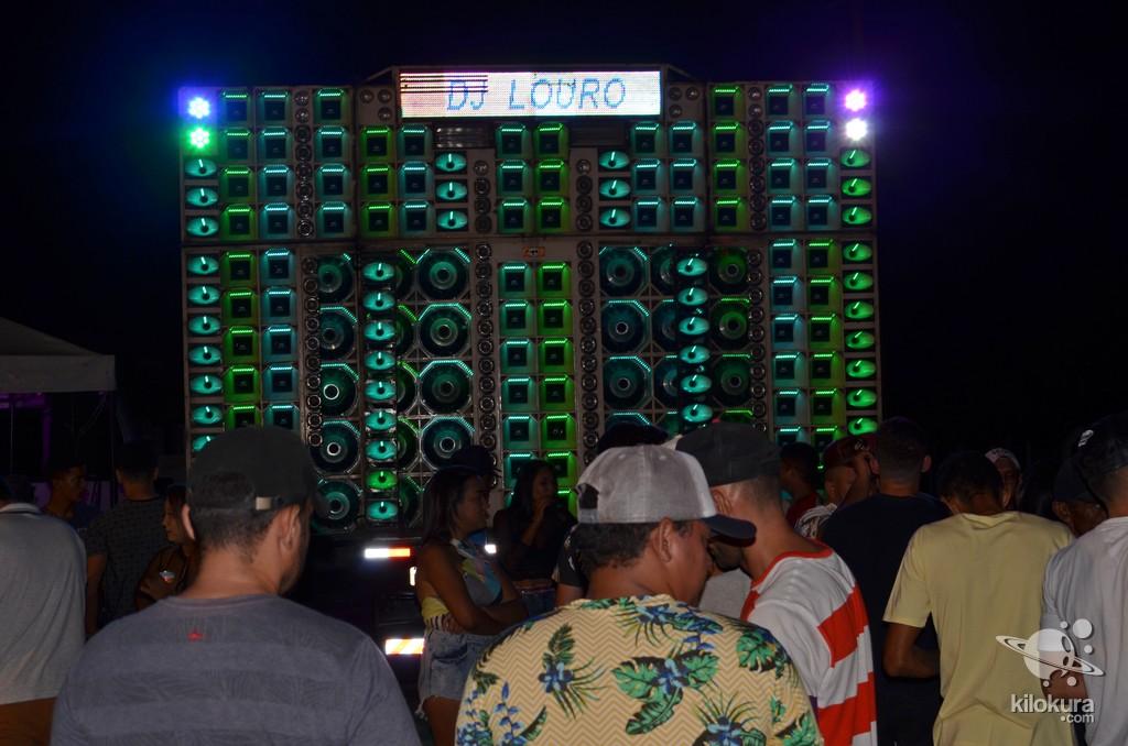Esquenta do Jaguar Fest - Foto 3