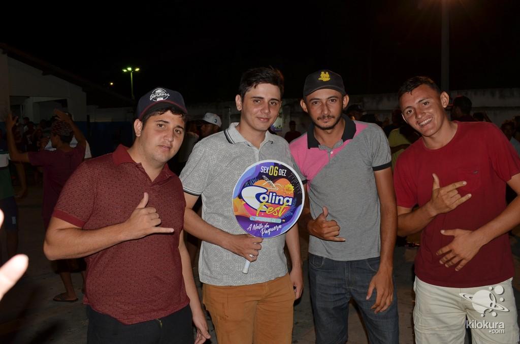 Esquenta do Jaguar Fest - Foto 7