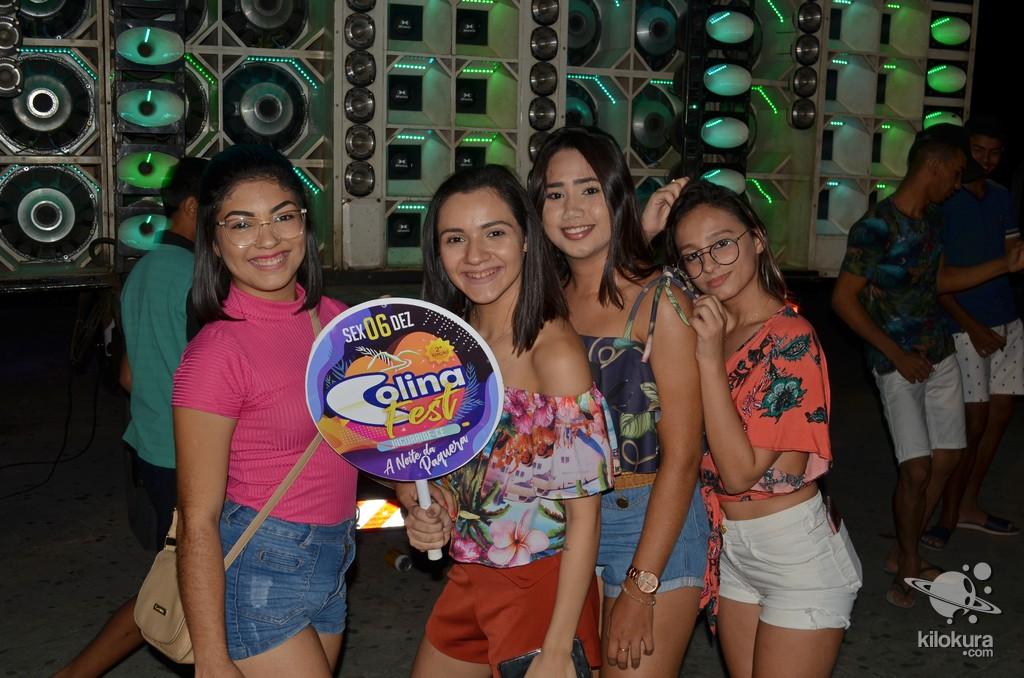 Esquenta do Jaguar Fest - Foto 8