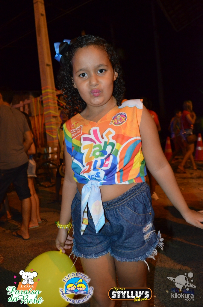 JaguarFest 2019 (Zanzuê Kids) - Foto 10