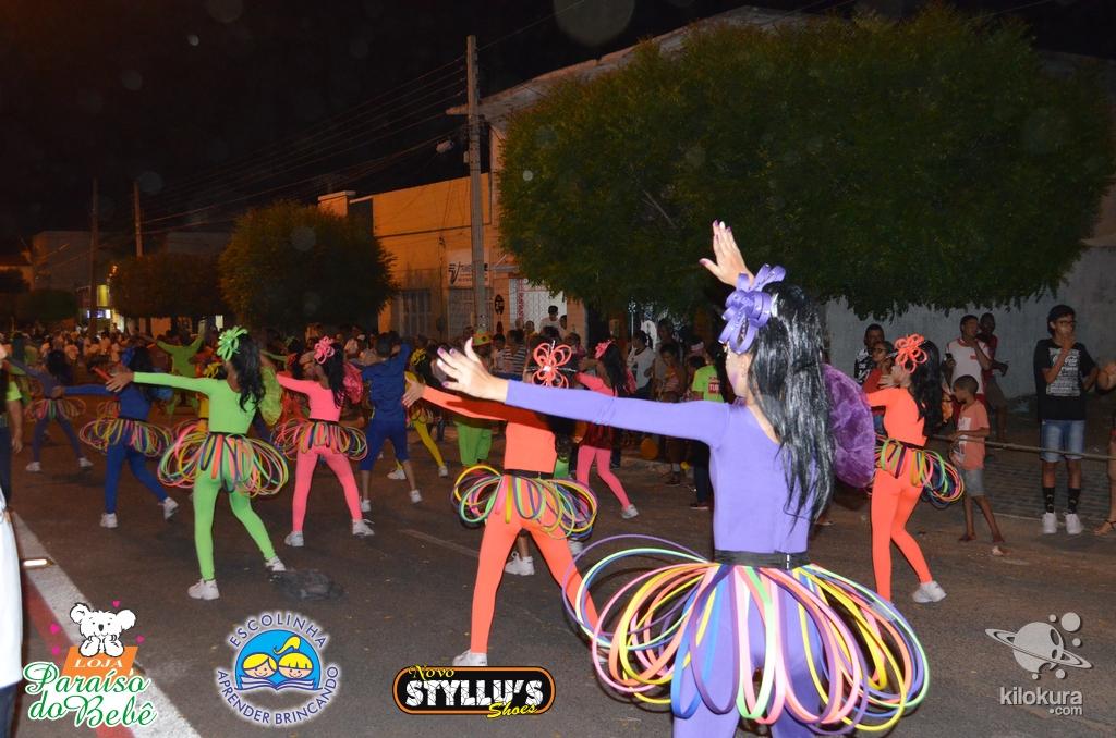 JaguarFest 2019 (Zanzuê Kids) - Foto 121