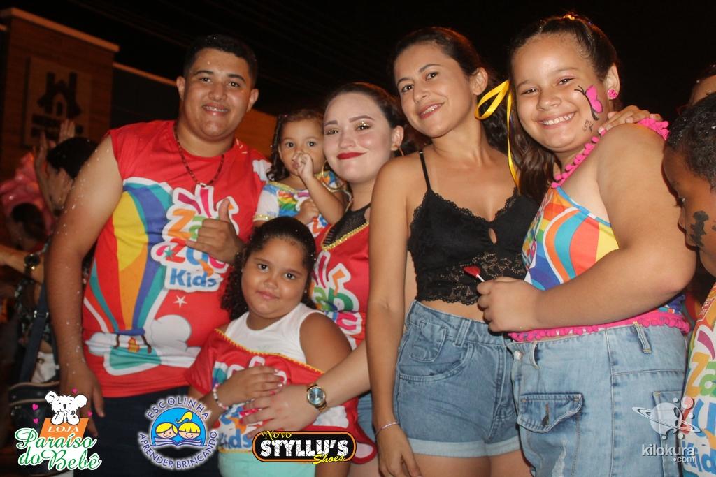 JaguarFest 2019 (Zanzuê Kids) - Foto 131