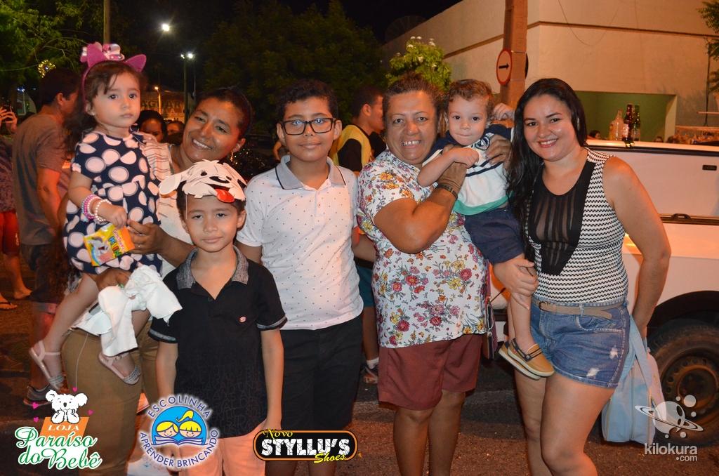 JaguarFest 2019 (Zanzuê Kids) - Foto 144