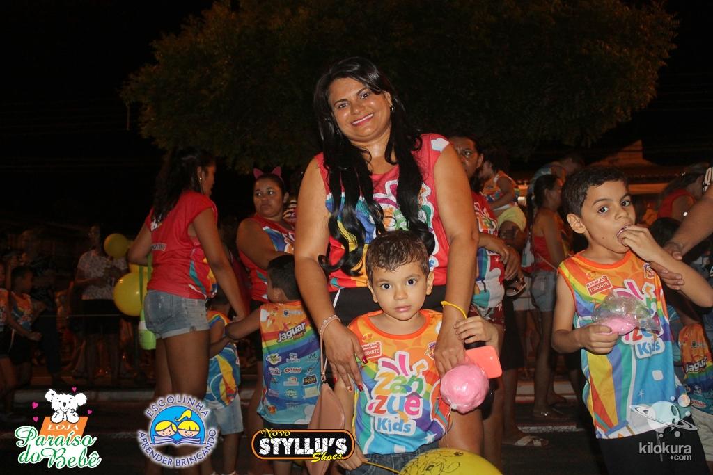 JaguarFest 2019 (Zanzuê Kids) - Foto 146