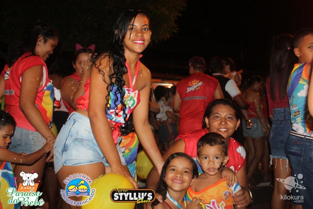 JaguarFest 2019 (Zanzuê Kids) - Foto 147
