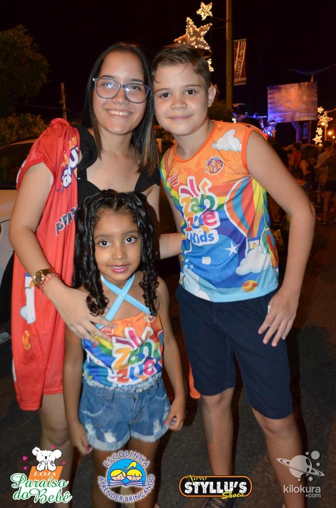 JaguarFest 2019 (Zanzuê Kids) - Foto 15