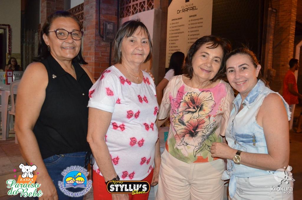 JaguarFest 2019 (Zanzuê Kids) - Foto 150