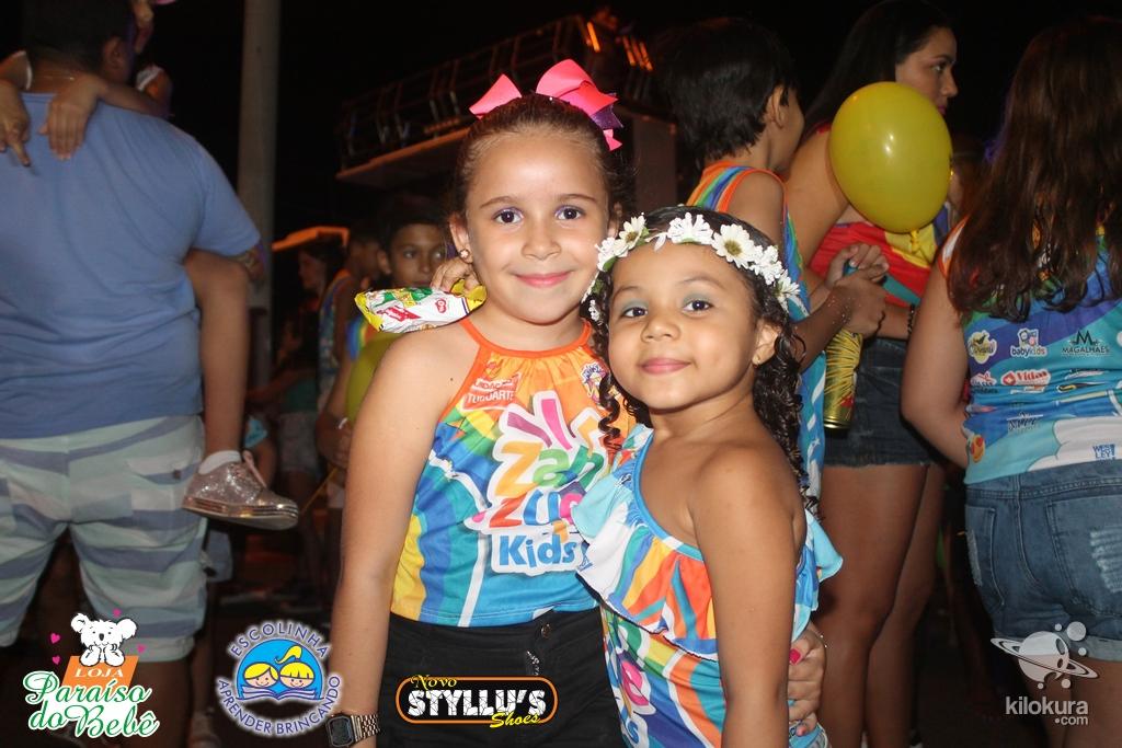 JaguarFest 2019 (Zanzuê Kids) - Foto 22