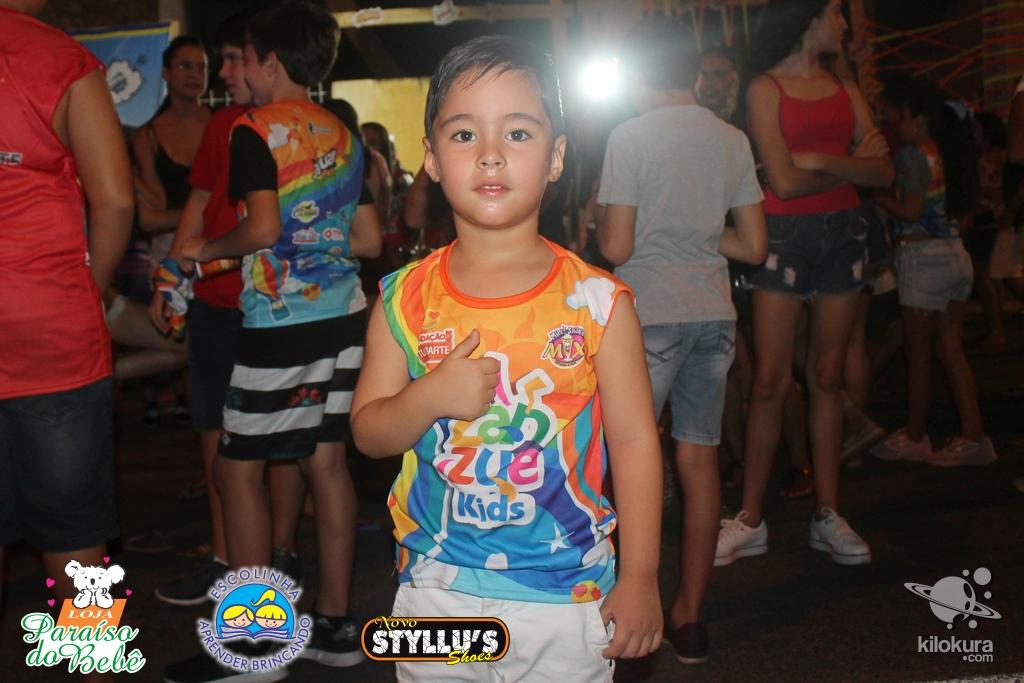 JaguarFest 2019 (Zanzuê Kids) - Foto 3