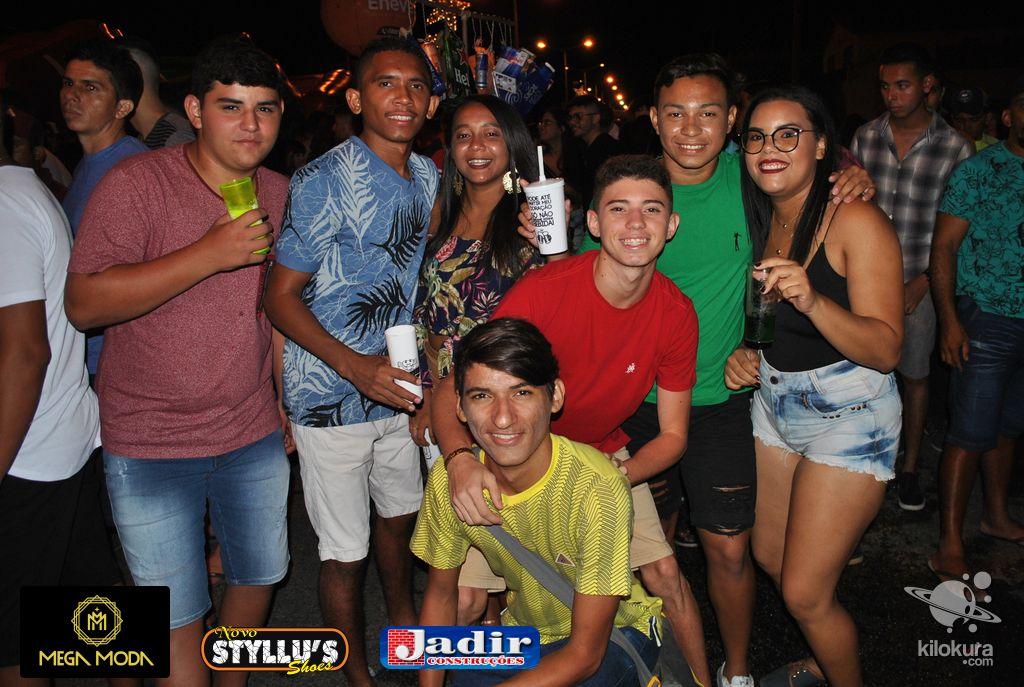 JaguarFest 2019 (Sexta-feira) - Foto 10