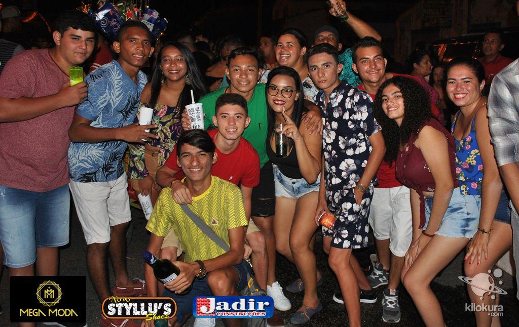 JaguarFest 2019 (Sexta-feira) - Foto 12