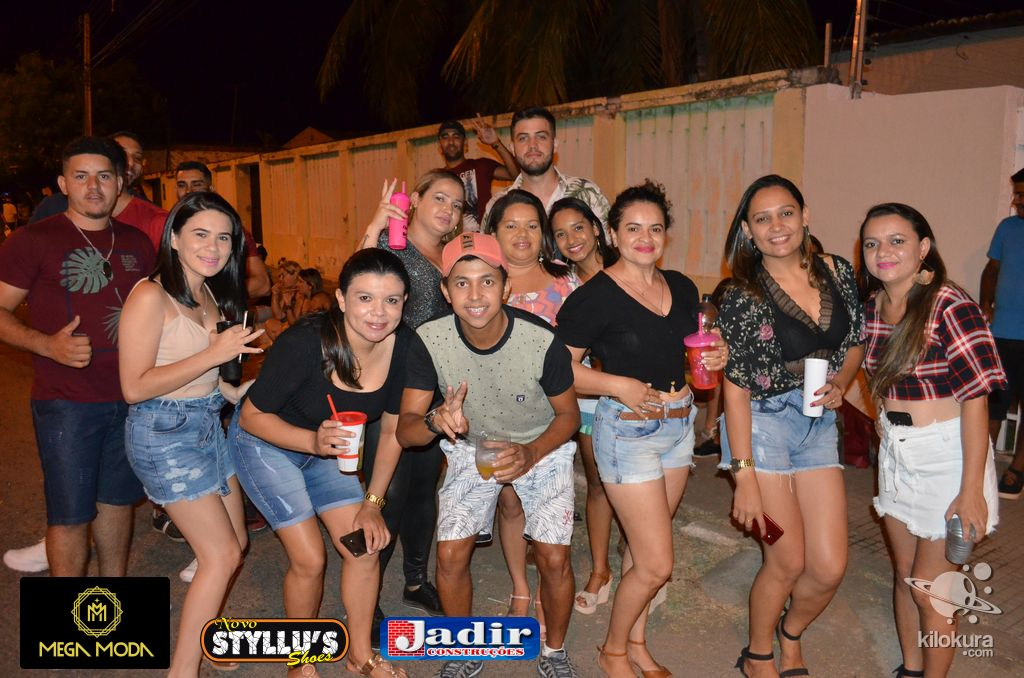 JaguarFest 2019 (Sexta-feira) - Foto 3