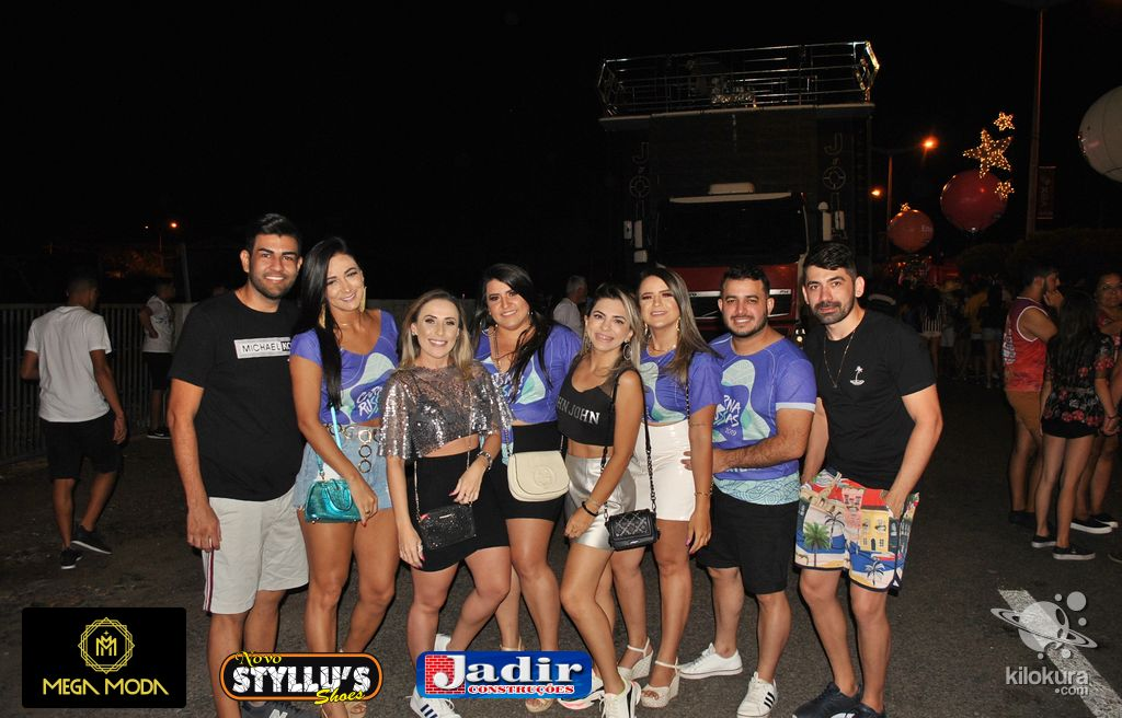 JaguarFest 2019 (Sexta-feira) - Foto 7