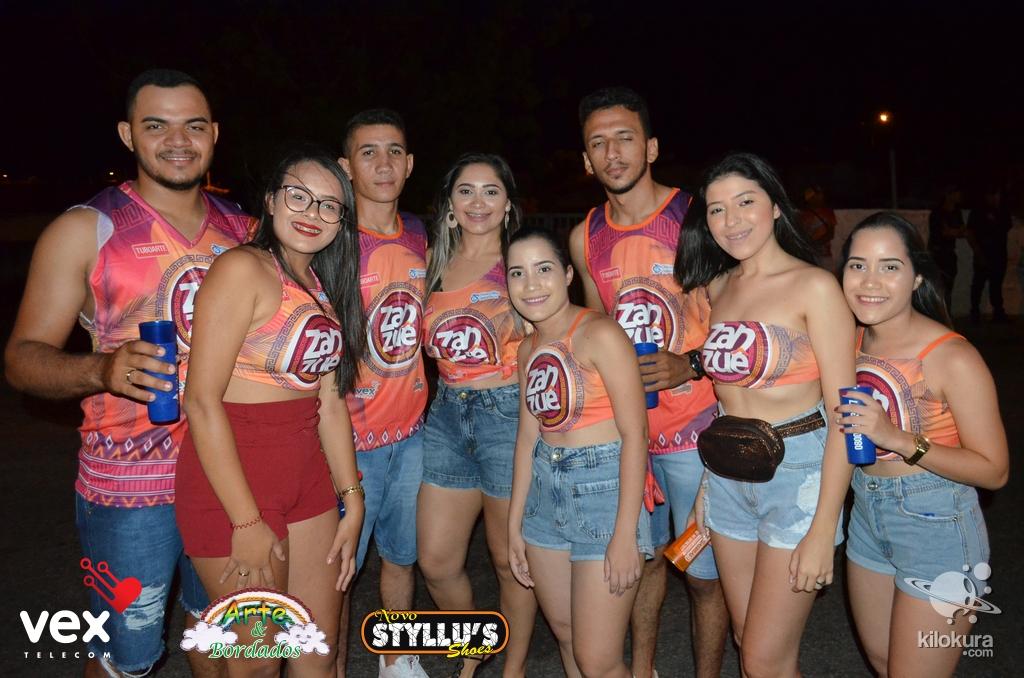 JaguarFest 2019 (Sábado) - Foto 13