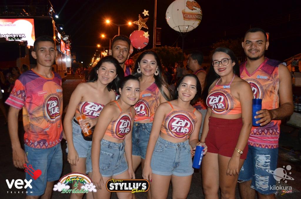 JaguarFest 2019 (Sábado) - Foto 14