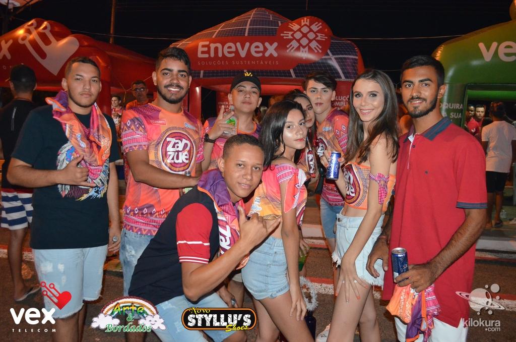 JaguarFest 2019 (Sábado) - Foto 18