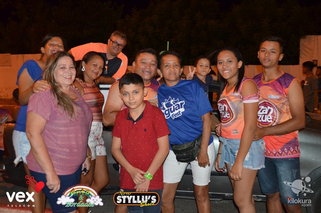 JaguarFest 2019 (Sábado) - Foto 5