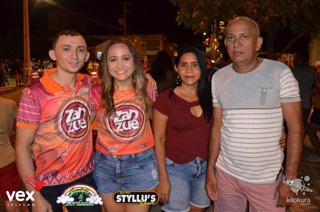 JaguarFest 2019 (Sábado) - Foto 6
