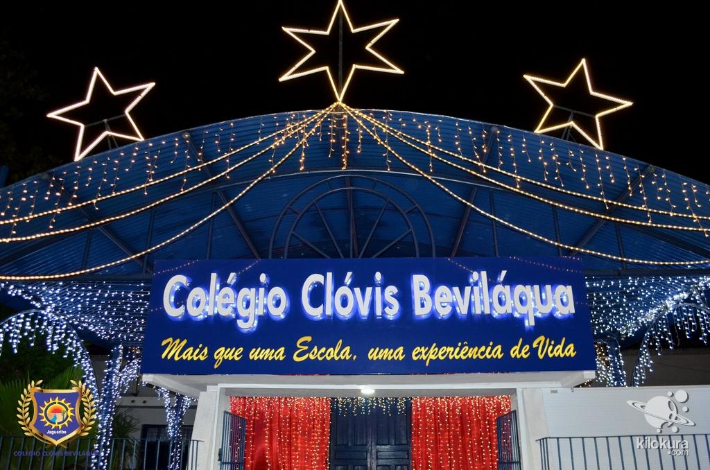 Festa do ABC do Colégio Clóvis Beviláqua 2019 - Foto 2