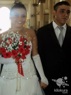 Casamento de Anna Karyny e Jarbas - Foto 19