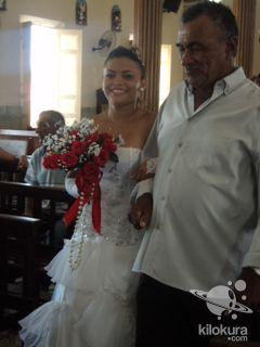 Casamento de Anna Karyny e Jarbas - Foto 21