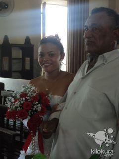 Casamento de Anna Karyny e Jarbas - Foto 22