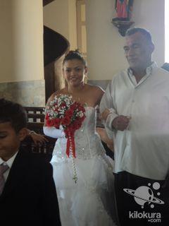 Casamento de Anna Karyny e Jarbas - Foto 23