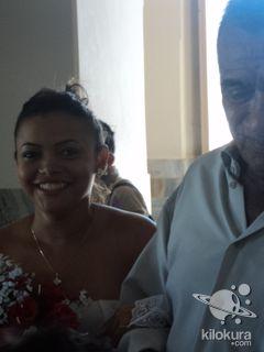 Casamento de Anna Karyny e Jarbas - Foto 25