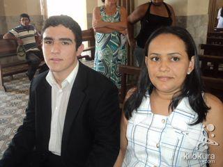 Casamento de Anna Karyny e Jarbas - Foto 28