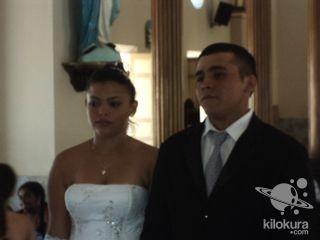 Casamento de Anna Karyny e Jarbas - Foto 3