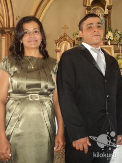 Casamento de Anna Karyny e Jarbas - Foto 30