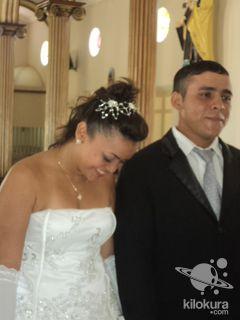 Casamento de Anna Karyny e Jarbas - Foto 5