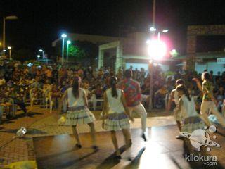 II Mostra de Teatro de Rua de Jaguaribe (Sábado) - Foto 15