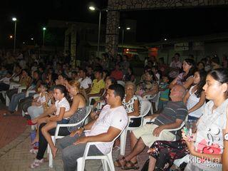 II Mostra de Teatro de Rua de Jaguaribe (Sábado) - Foto 17
