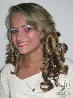 7º Concurso da Miss e Mister Jaguaribe 2011 - Foto 2