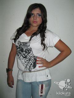 7º Concurso da Miss e Mister Jaguaribe 2011 - Foto 28