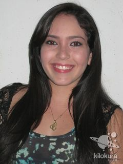 7º Concurso da Miss e Mister Jaguaribe 2011 - Foto 6