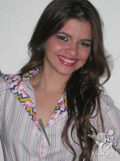 7º Concurso da Miss e Mister Jaguaribe 2011 - Foto 7