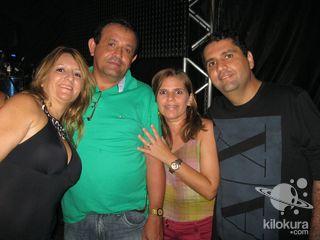 Jaguaribe Completa 178 Anos com muito Forró com as Bandas Anizio Jr, Forró da Curtição e Bota Pra Moer, tivemos a palavra do Prefeito José Sérgio e a Queima de Fogos, Parabéns Jaguaribe.
